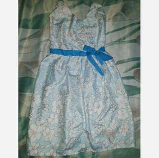 Dress for 2yrs old Baby