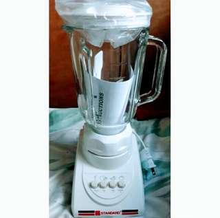 Standard Juicer Blender