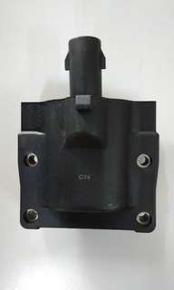 Ignition Coil for Toyota Unser
