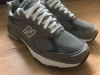 New Balance M993GL