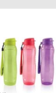 Tupperware Silm ECO Water Bottle 1L(1)