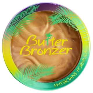 🚚 ❣️INSTOCK BEST SELLER❣️Physician's Formula, Inc., Butter Bronzer, Bronzer, 0.38 oz (11 g)