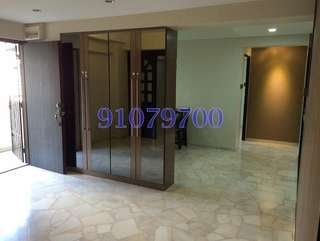 HDB with CONDO feel! 4A Kang Ching Road