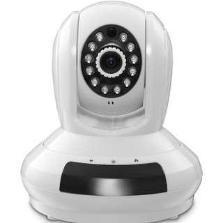 Used IP Camera