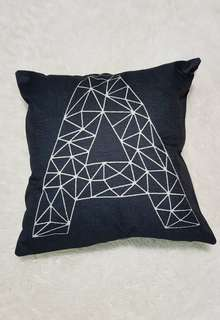Instock clearance sale. Cushion covers