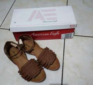 Payless Flatshoes