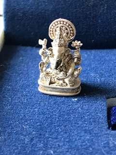 Ganesha / Phra Pikanet / 象神