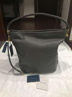 Authentic Cole Haan Bucket Tote