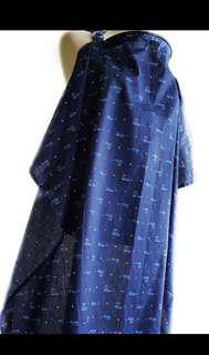 Nursing Cover with Wire FreeSf