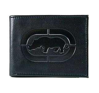 Authentic Ecko Bifold Wallet
