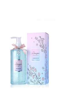 Anmyna Cherry Blossom Refreshing Shower Gel