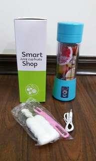 Smart juicer Blender