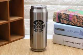 Tumbler Starbucks 500ml