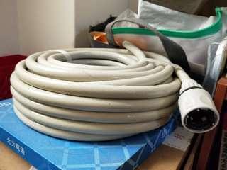 🚚 外銷日本的水管