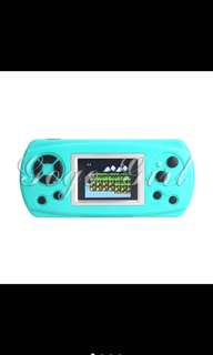 Portable handheld game console(328games)