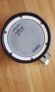 Roland pdx-8