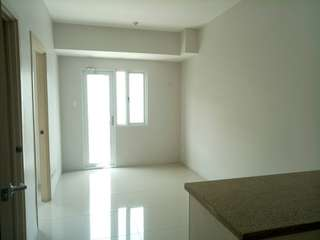 Rent to Own 2Bedroom Grass Residences SM North Trinoma Near MegaManila Subway* Mrt