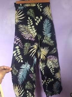 💝Sale Bella Square Skirt