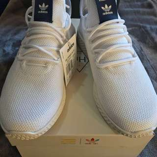 Adidas PW Tennis W