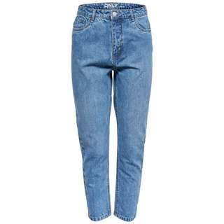ONLY ONE Kelly Mom Denim Jeans