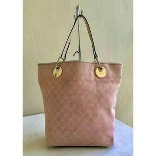 Authentic GUCCI Eclipse Bag