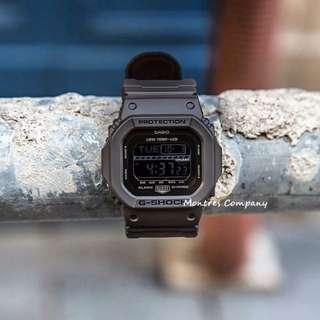 Montres Company香港註冊公司(25年老店) CASIO g-shock GLS-5600 GLS-5600CL GLS-5600CL-5 三隻色都有現貨 GLS5600 GLS5600CL GLS5600CL5