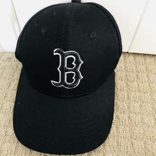 Brand new Baseball cap