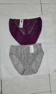 內褲XL號2件300