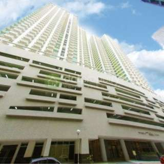 The Grand Midori, 2 Bedroom for Rent, CRD22292