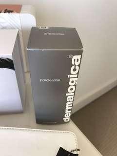Dermalogica PreCleanse 150ml