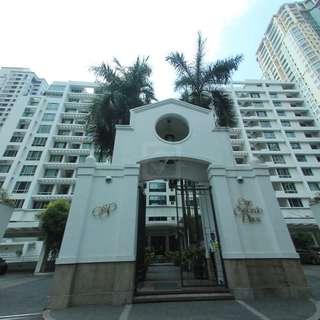 One Salcedo Place, 2 Bedroom for Rent, CRD22293