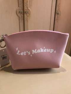Make up pouch POMELO