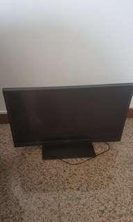 """TV Philips 32"""""""