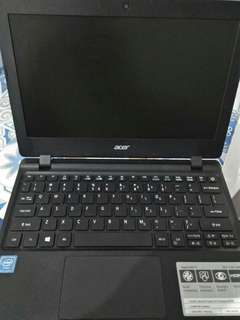 CHEAP LAPTOP/NOTEBOOK FOR SALE!!!