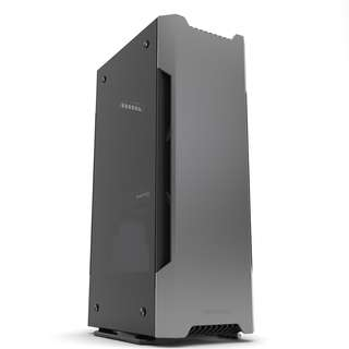 [CLEARANCE PRICE] Phanteks Ehthoo Evolv SHIFT Mini-ITX Tower Case w/ Tempered Glass Side Panel