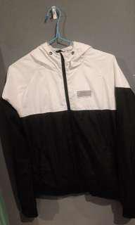 Henelys Jacket