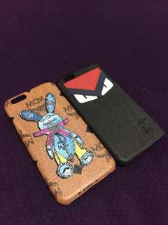 PARODY CASE FOR IPHONE 6/6s