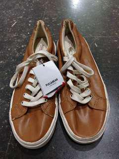 PULL&BEAR SHOES size 38 only