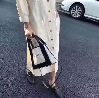 巴黎世家shopping bag