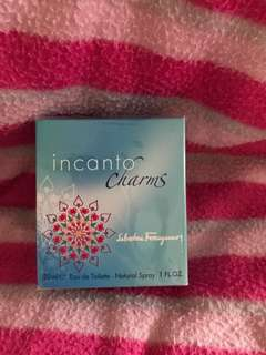 Incanto Charms Perfume 30ml