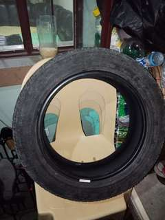 Gulong / Tire / Rims / Tires
