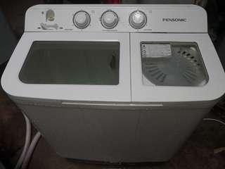 Smi auto mesin basuh