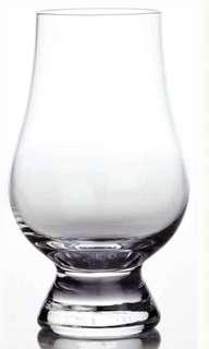 Whisky Nosing Glass