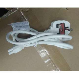 Mickey Mouse Cable