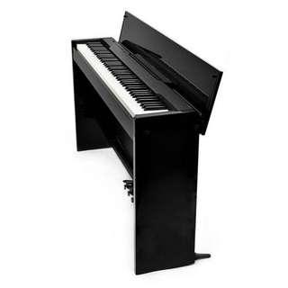 Digital Piano CASIO PX-830BP (black polished)