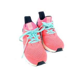#maudecay Sepatu Adidas Ultraboost
