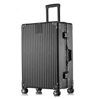 PREORDER LUGGAGE 26' SIZE