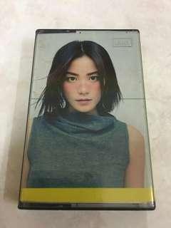 Faye Wong Cassette