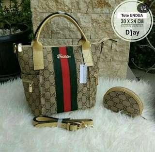Gucci Hand Bag Best Seller