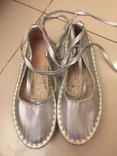 Pull&Bear Shoes Baleria